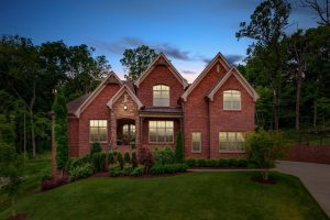 Open Houses in Tuscany Hills Subdivision Brentwood TN