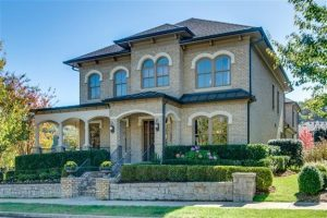 Open Houses in Windstone Subdivision Brentwood TN