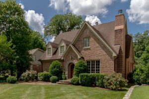Open Houses in Belle Meade, Tennessee