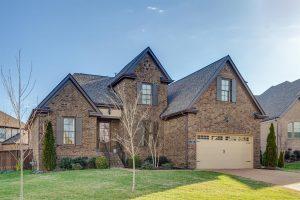 Homes For Sale In Arrington Retreat Subdivision Nolensville TN