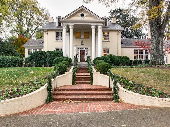 Home Listings In Belle Meade TN. Find Homes In Belle Meade TN. Luxury Real Estate Agent.