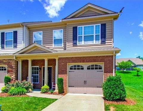 townhomes and condos for sale in Lebanon, Tennessee