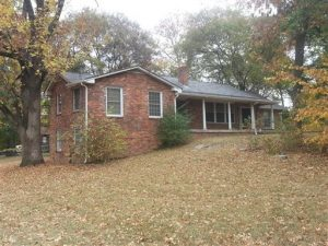 Edge-O-Lake Estates Homes For Sale