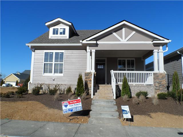 Spring hill new construction homes nashville home guru Nashville tn home builders