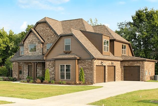 Single Family Homes For Sale In Murfreesboro Tn