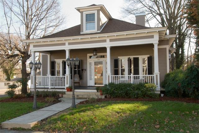 12 south homes for sale nashville tn nashville home guru Nashville tn home builders