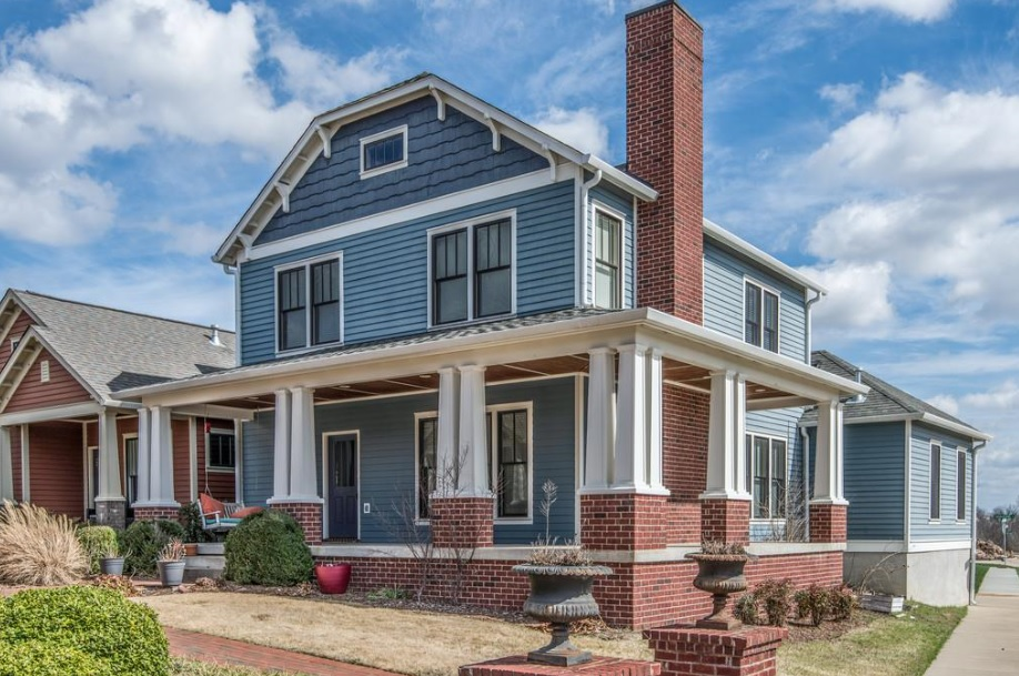 nolensville singles See the cottages at nolen mill by goodall homes in nolensville tn | view photos, plans, pricing and more of the cottages at nolen mill in nolensville tn.
