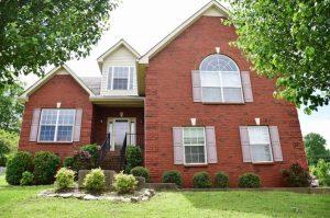 Open Houses in Sumer Ridge Subdivision Smyrna TN