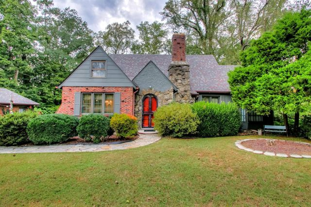 Homes For Sale In Donelson TN