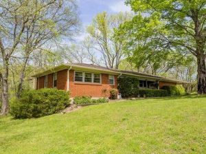 Donelson Open Houses