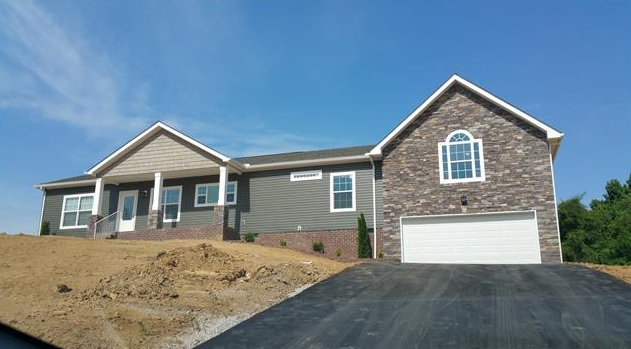 Spring Haven Subdivision Spring Hill TN