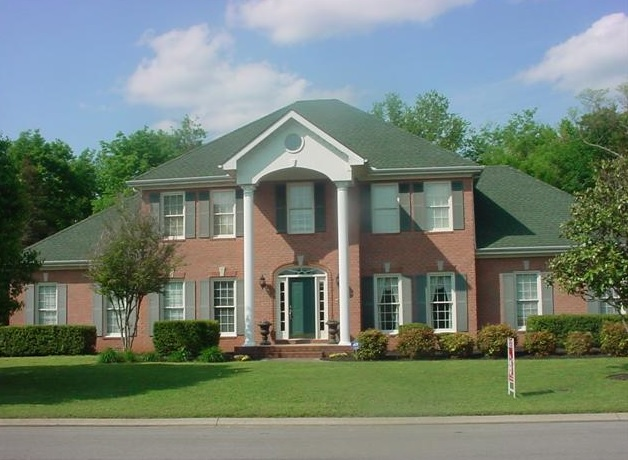 Nottingham Apartments Murfreesboro Tn Reviews 28 Images 1 Bedroom Apartments In Murfreesboro