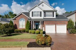 Open Houses in Fieldstone Farms Subdivision Franklin TN