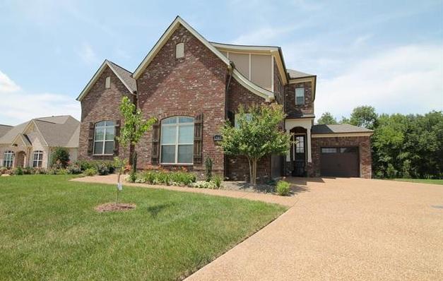 37135 Properties Nolensville TN