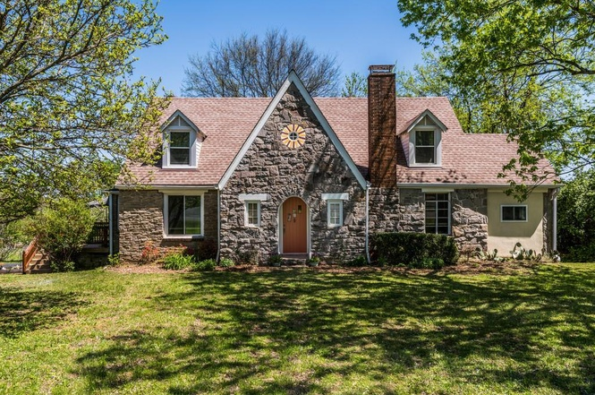 Nashville Properties $400,000 or Less