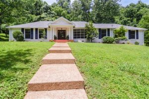 Nashville TN Open Houses