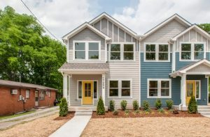 Open Houses In Germantown