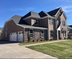 Open Houses in Cedarmont Valley Subdivision Franklin TN