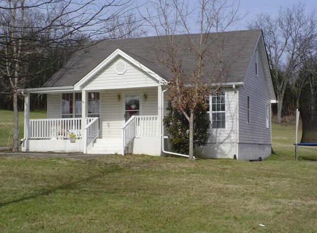 Brentwood Historic Homes Nashville Home Guru