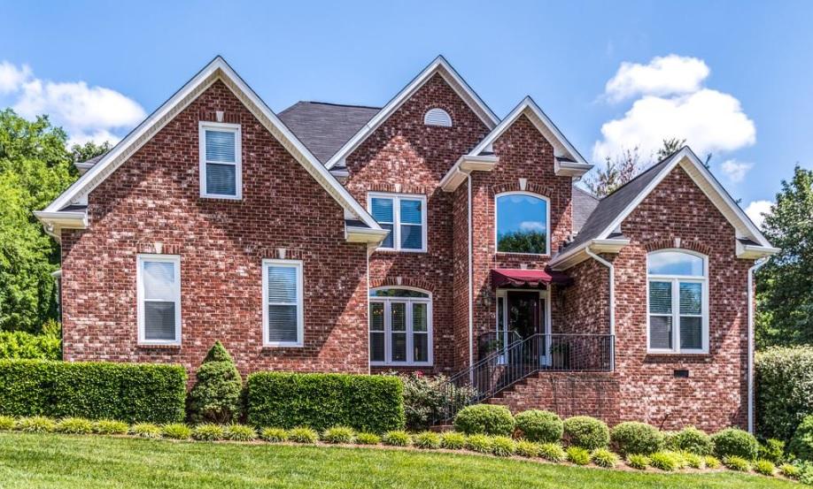 Avondale Park Homes Nashville Tn