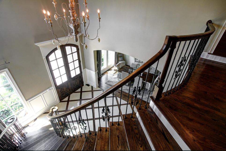 Upcoming Murfreesboro Open Houses