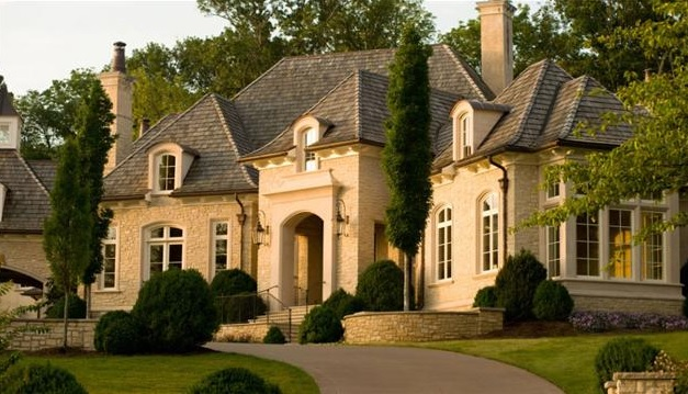 Northumberland subdivision Homes For Sale Nashville TN