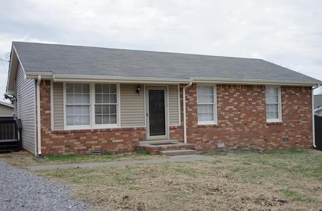 Hendersonville Properties $200,000 or Less