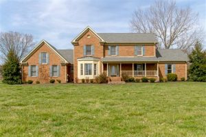 Open Houses in Hendersonville TN