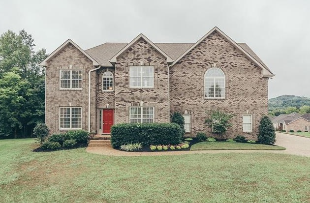Tower Hill Subdivision Homes For Sale