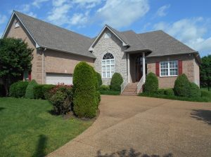 Open Houses In Bay Point Subdivision Gallatin TN
