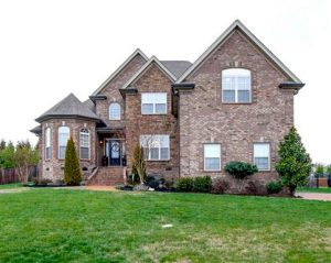 Open Houses In Berkshire Ridge Subdivision Mt Juliet
