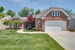 Open Houses In Del Webb Lake Subdivision Mt Juliet