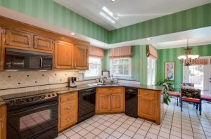 Open Houses In Hickory Lake Farms Subdivision Mt Juliet