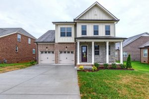 Open Houses In Masters View Subdivision Mt Juliet