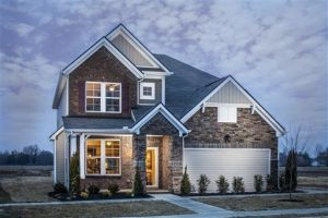 Open Houses In Waltons Grove Subdivision Mt Juliet