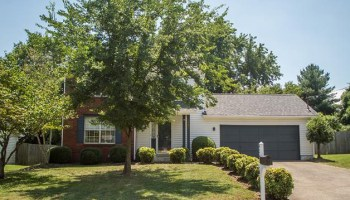 Find Open Houses In Old Hickory, Tennessee