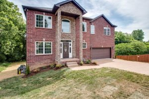 Open Houses In Murfreesboro