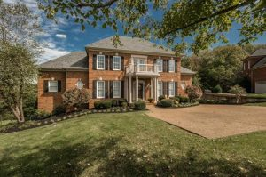 Open Houses in Twelve Stones Crossing Goodlettsville TN
