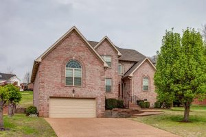 Open Houses in Long Hollow Place Goodlettsville TN
