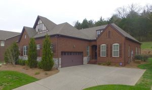 Open Houses in Vineyard At 12 Stones Goodlettsville TN