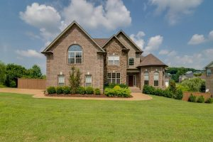 Open Houses in Woodwyn Hills Goodlettsville TN