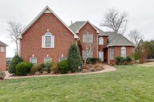 Open Houses in Wynridge Subdivision Goodlettsville TN