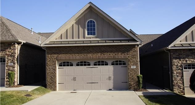 Goodlettsville Townhomes & Condos For Sale