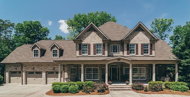 Ranchwood Estates Goodlettsville TN