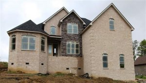 Open Houses in The Ridge Subdivision Nolensville TN