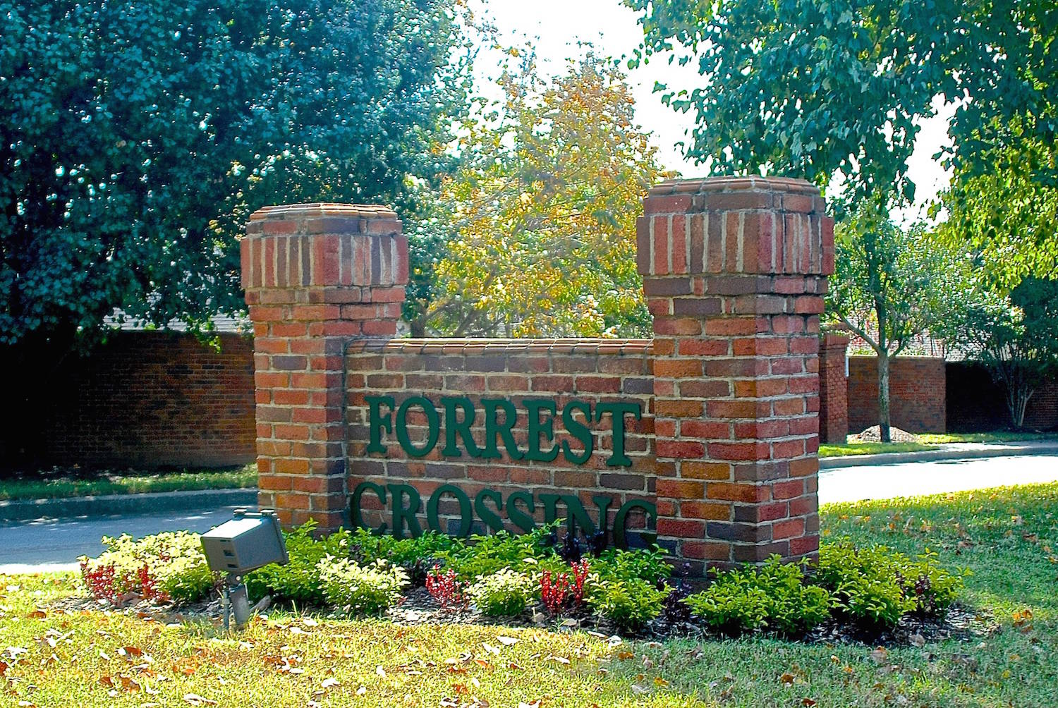 forrest divorced singles Effects of marriage on mental health  and have higher levels of emotional and psychological well-being than those who are single, divorced,  walter forrest and.