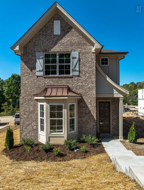 davidson county singles 2,933 single family homes for sale in davidson county tn view pictures of homes, review sales history, and use our detailed filters to find the perfect place.