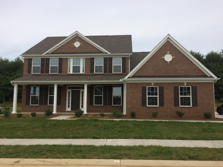 Homes For Sale In Blossom Park Franklin Tn