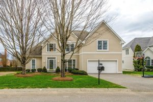 Open Houses in Forrest Crossing Subdivision Franklin TN