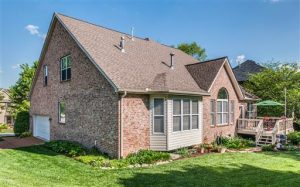 Open Houses in Shadow Creek Subdivision Brentwood TN